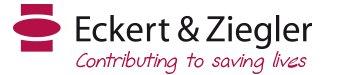 Moltek ve Eckert - Ziegler, GalliaPharm ürünü için distribütörlük sözleşmesini imzaladılar!