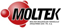 6 Şubat 2016 Tarihinde Moltek Bünyesinde 'Satış ve Pazarlama Teknikleri Eğitimi' Gerçekleştirildi