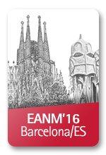 29. Yıllık Avrupa Nükleer Tıp Derneği Kongresi